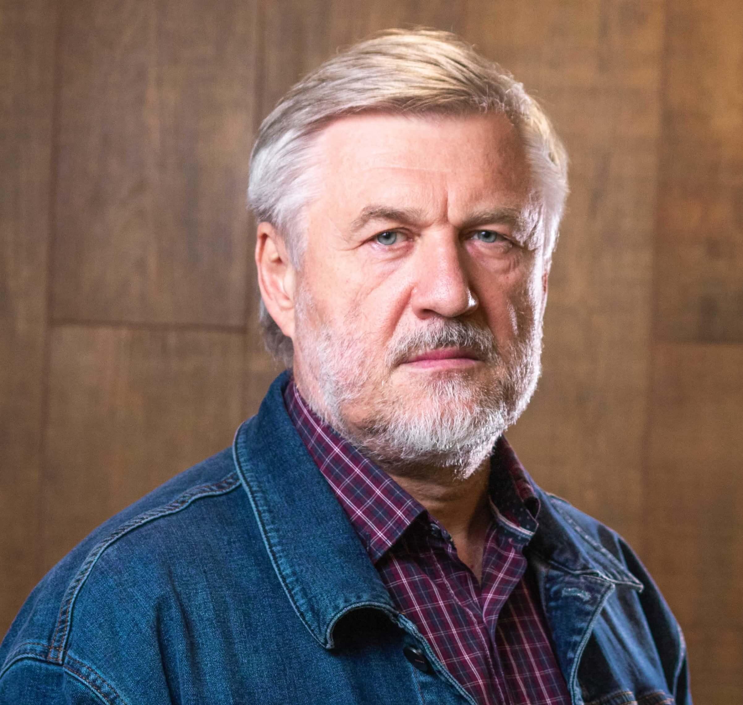 Хомяков Алексей Васильевич