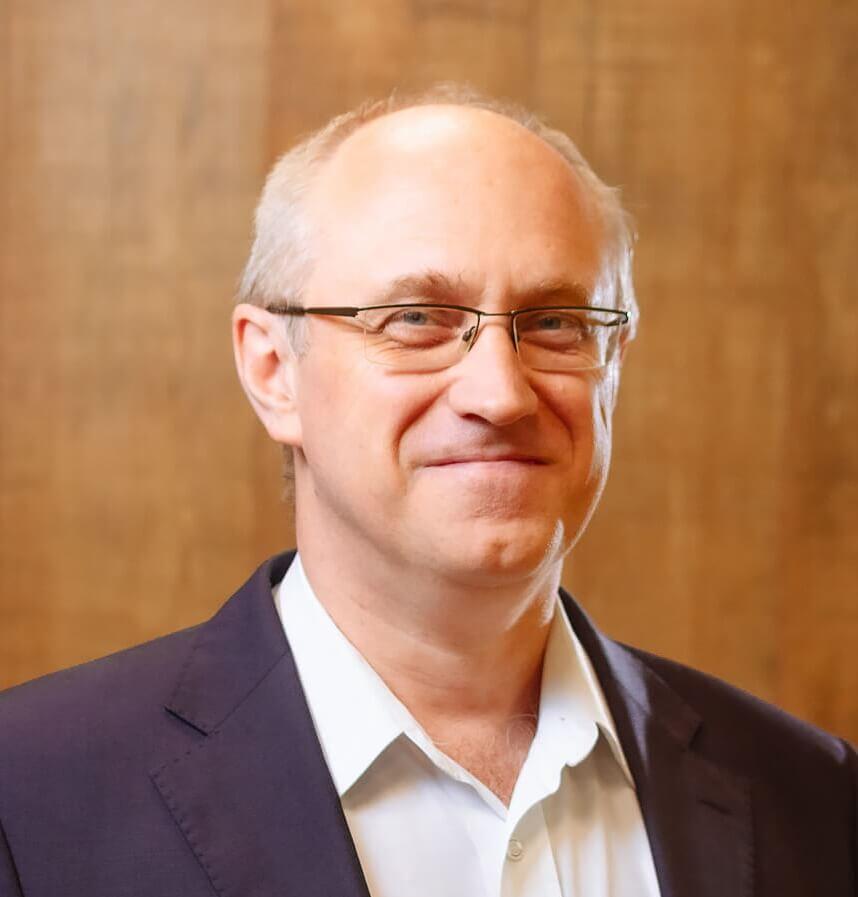 Стариков Павел Владимирович