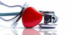 Кардиолог - врач, которым нельзя пренебрегать