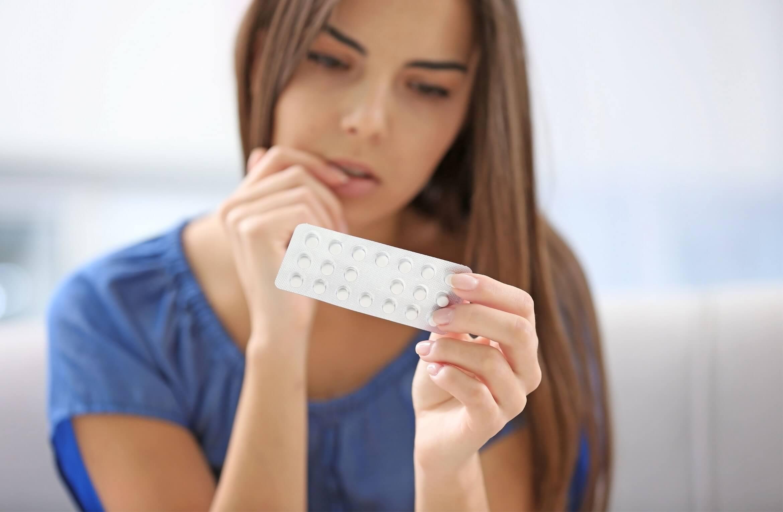 Какие бывают оральные контрацептивы и как их правильно подобрать?